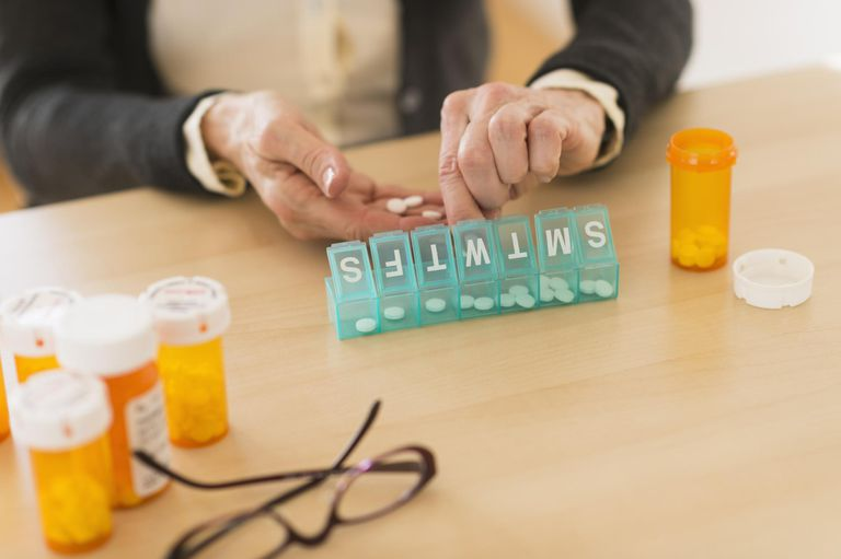 How Long Do Benzodiazepines Stay in Your System?