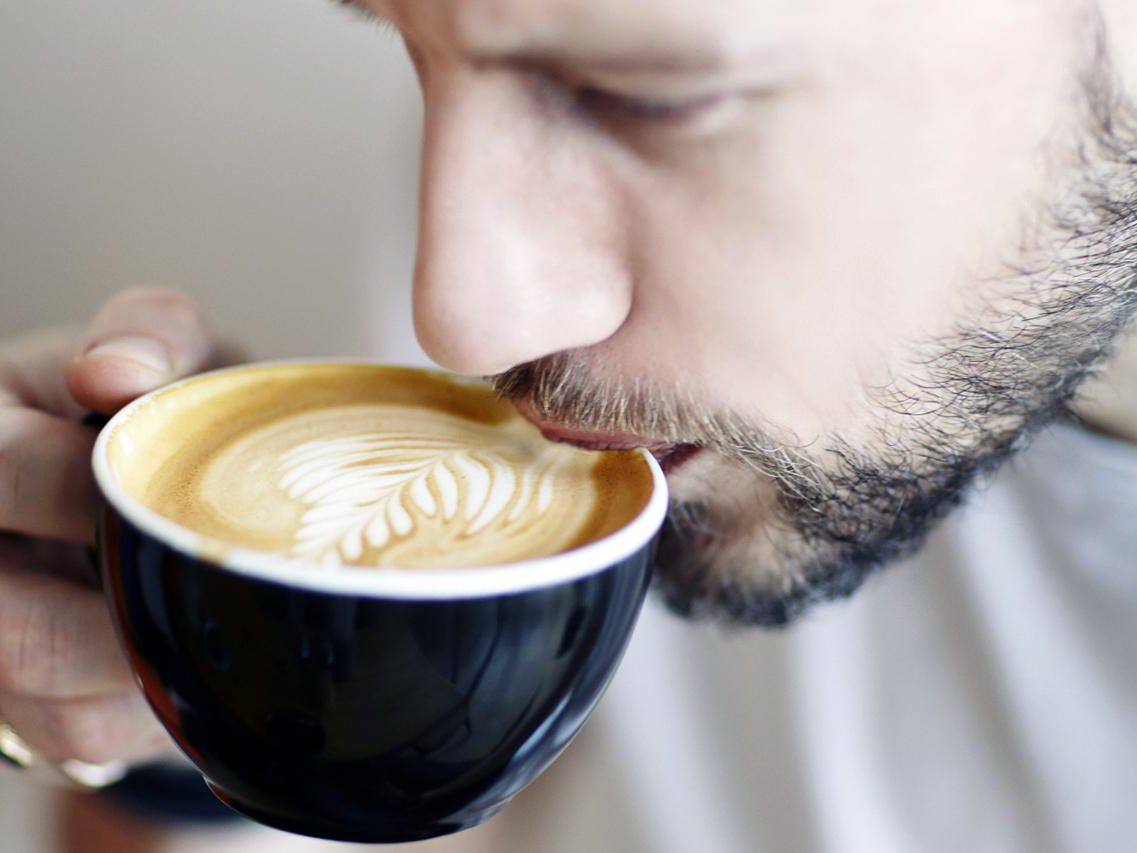 Image result for 4.    Avoid Coffee to reduce stress