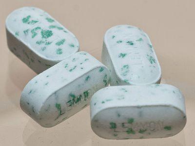 Adipex 37.5mg pills