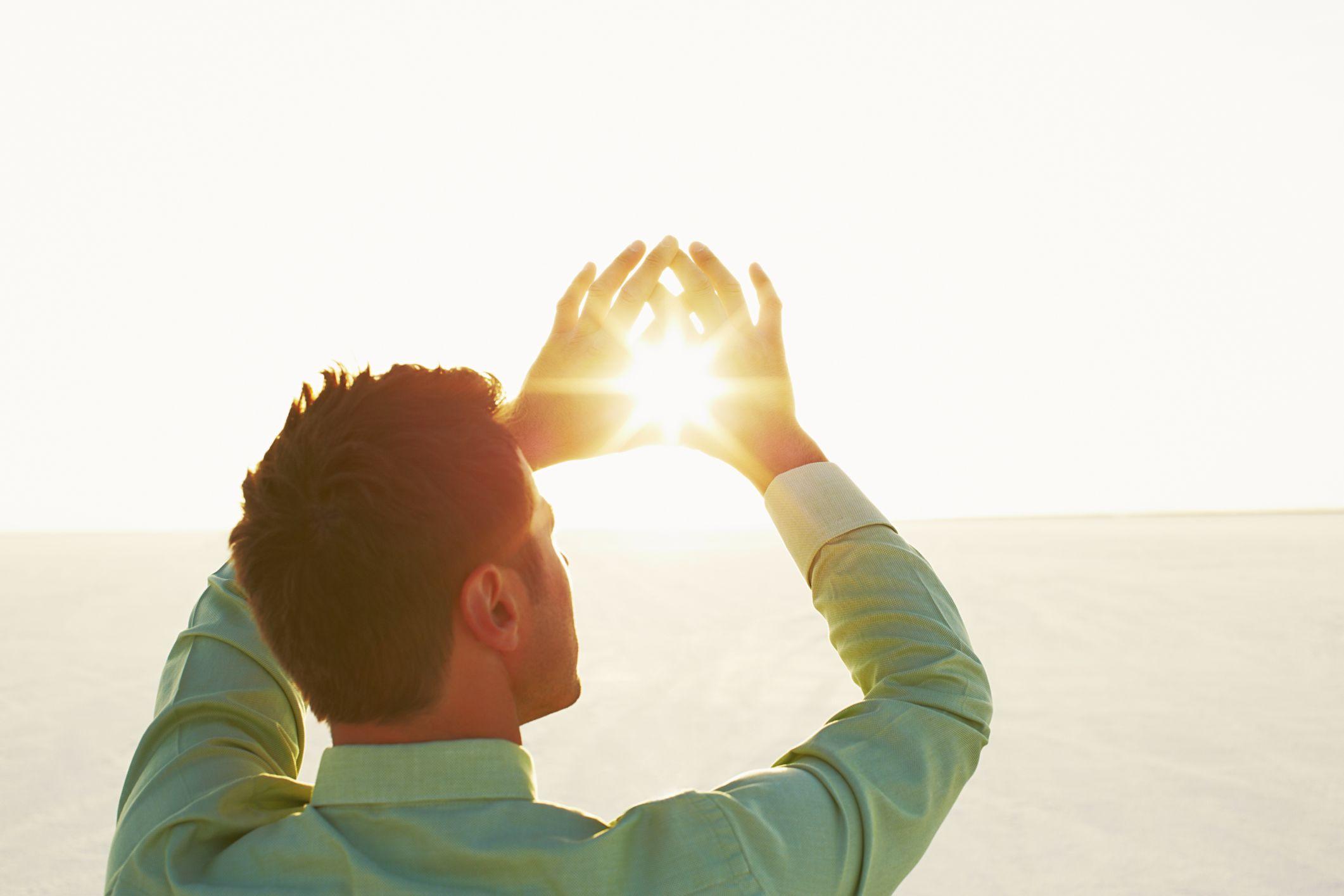 goals-optimism-sunlight-hands-Andy-Ryan.jpg