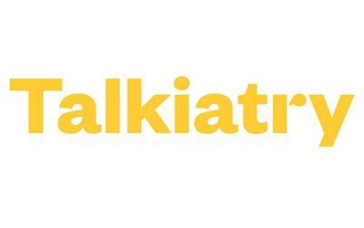 Talkiatry