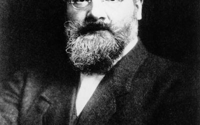 the founder of the first laboratory of scientific psychology was