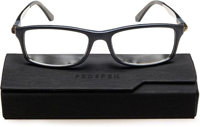 PROSPEK Blue Light Blocking Glasses