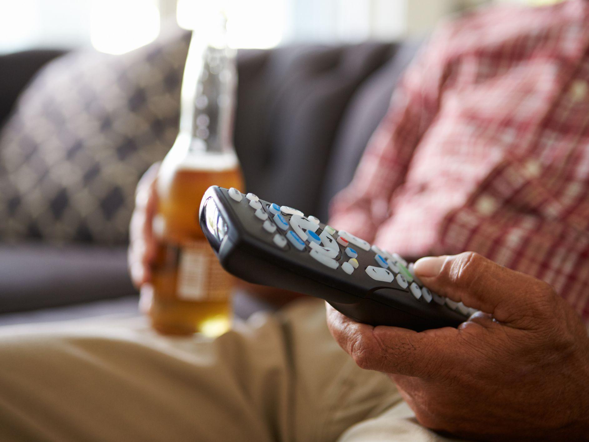 Understanding Alcoholic Neuropathy