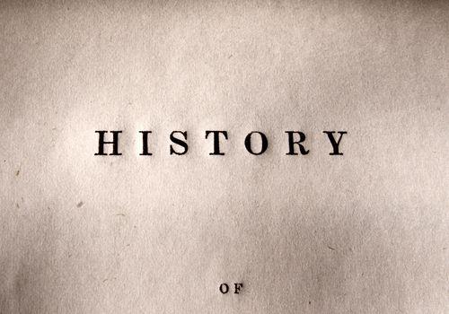 Mary Whiton Calkins history