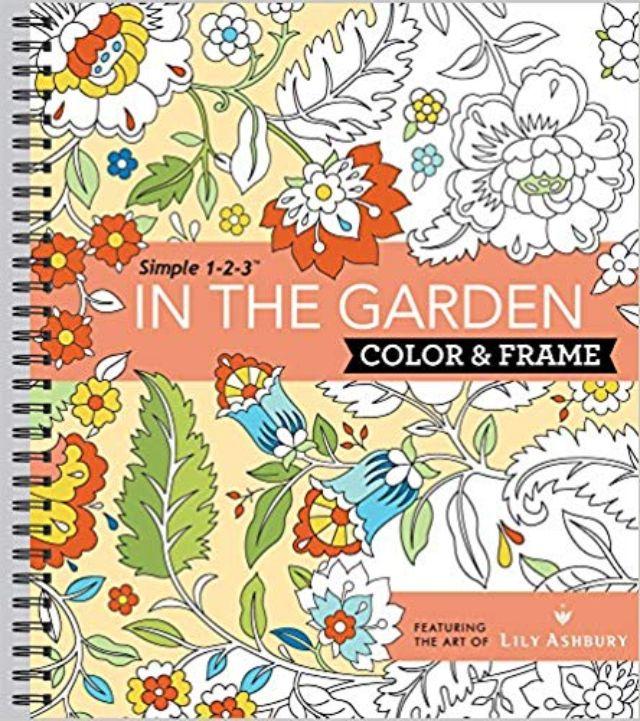 in-the-garden