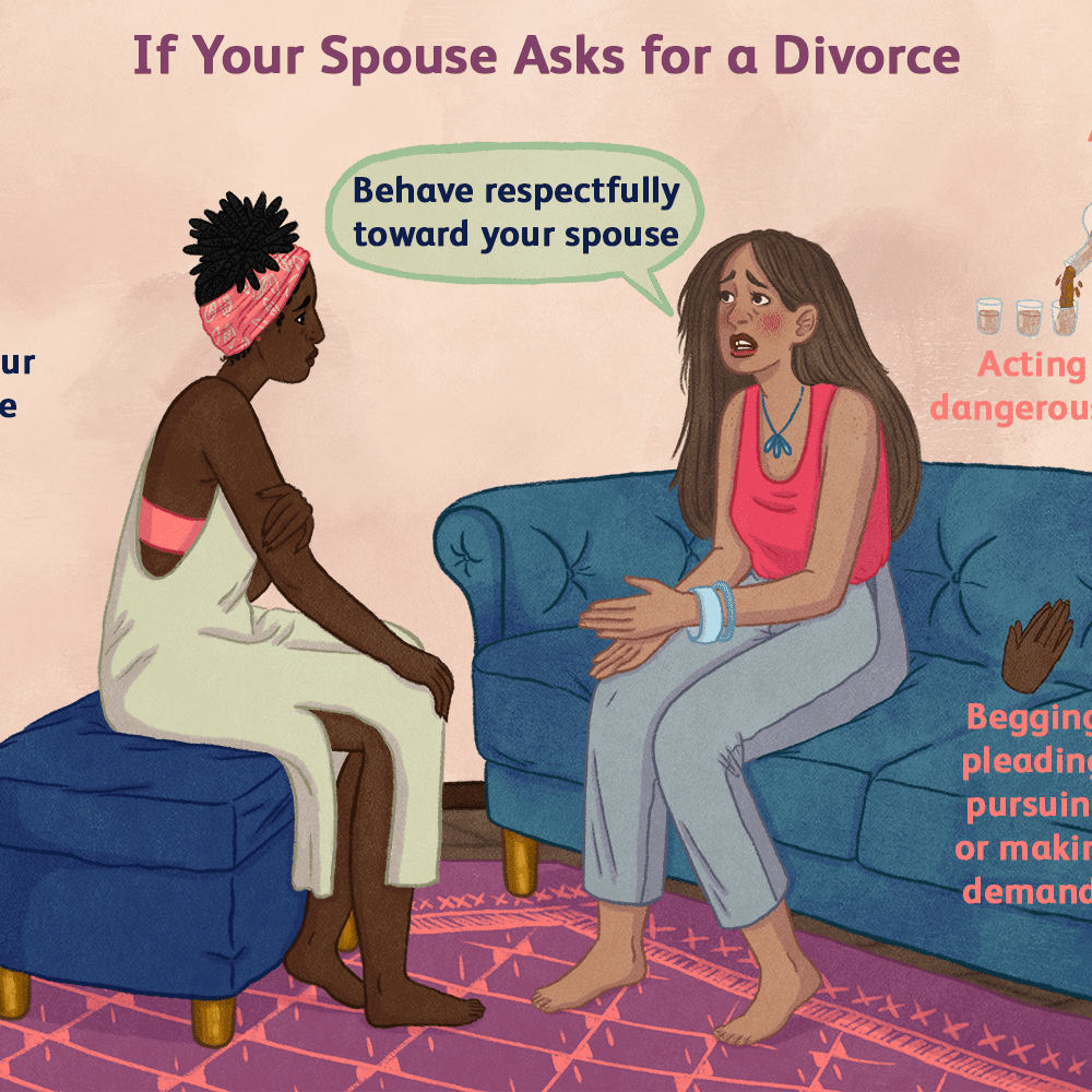 Wife Wants Husband Ass Fucked