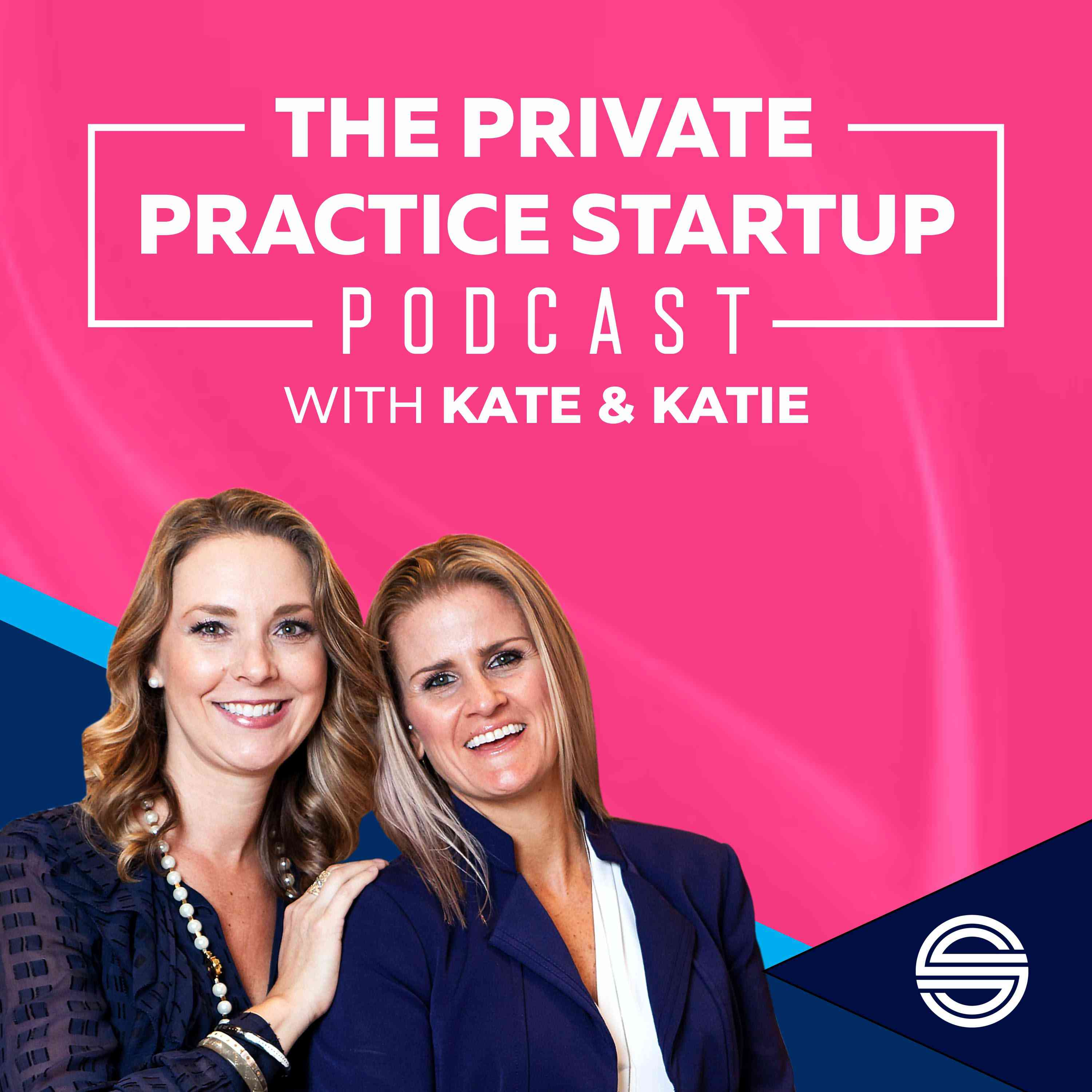 The Private Practice Startup podcast