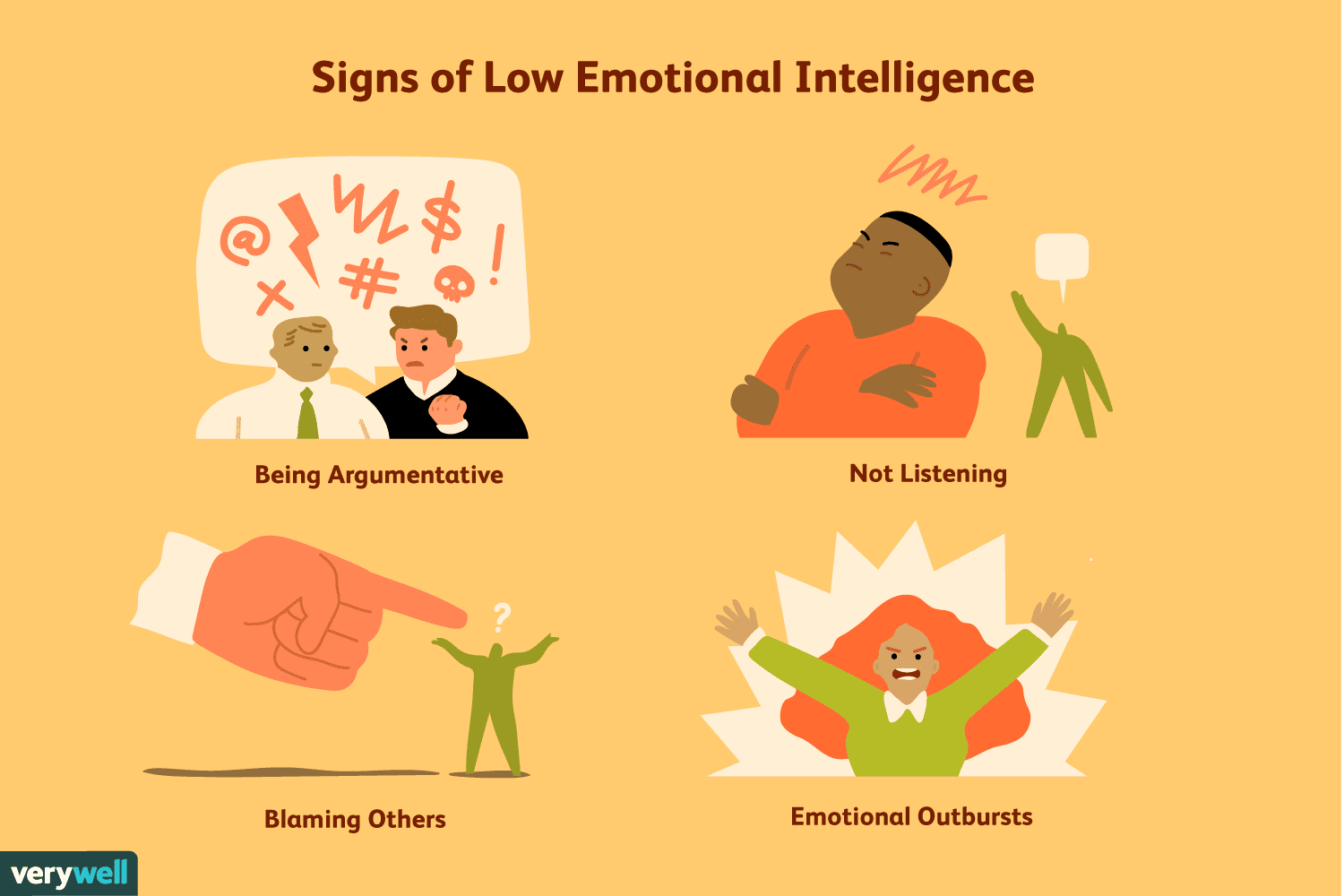 what does emotional depth mean
