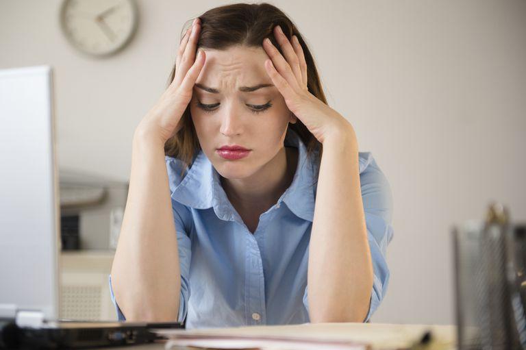 bad-day-tension-headache-Jamie-Grill.jpg