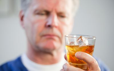 how court ordered alcoholics anonymous works
