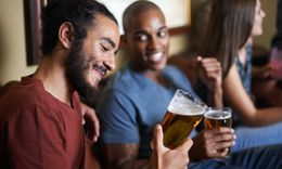 8 Debunked Myths About Drinking Alcohol