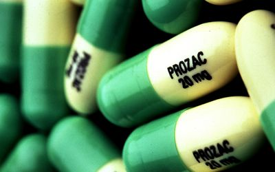 How Pristiq Works for Panic Disorder