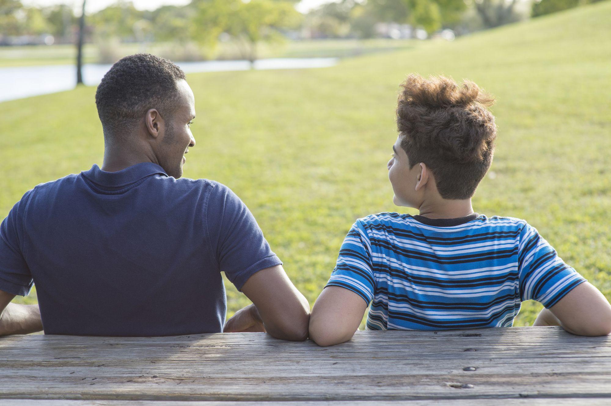 free dating sites in shreveport la