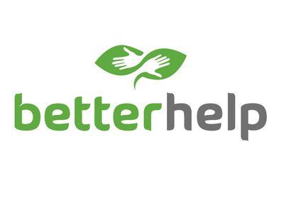 Betterhelp