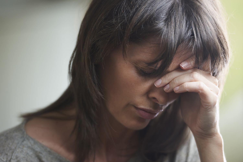 How Lupus Can Cause Bipolar-Like Mood Symptoms