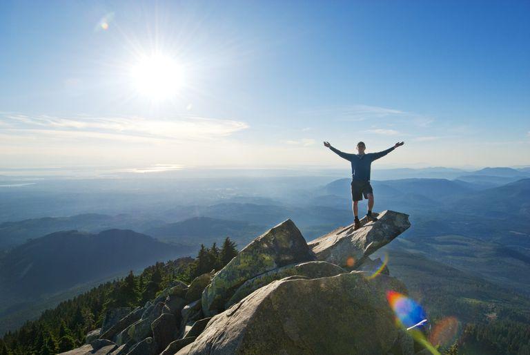 Grandiosity in Bipolar Disorder