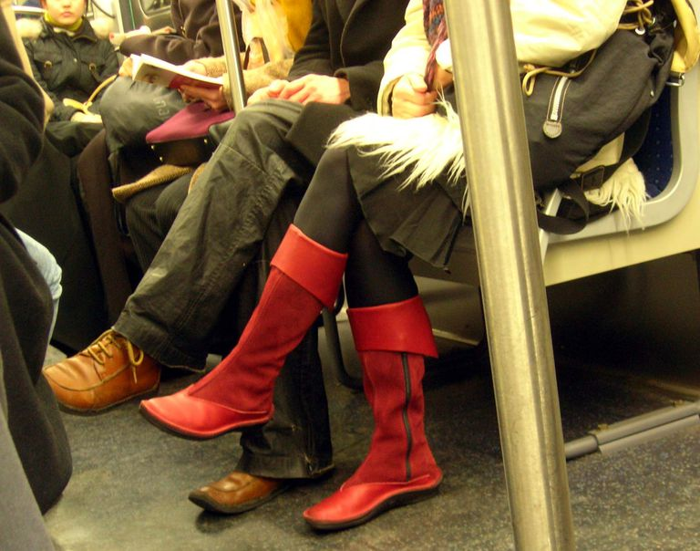 Red-boots_Flickr_Gideon.jpg