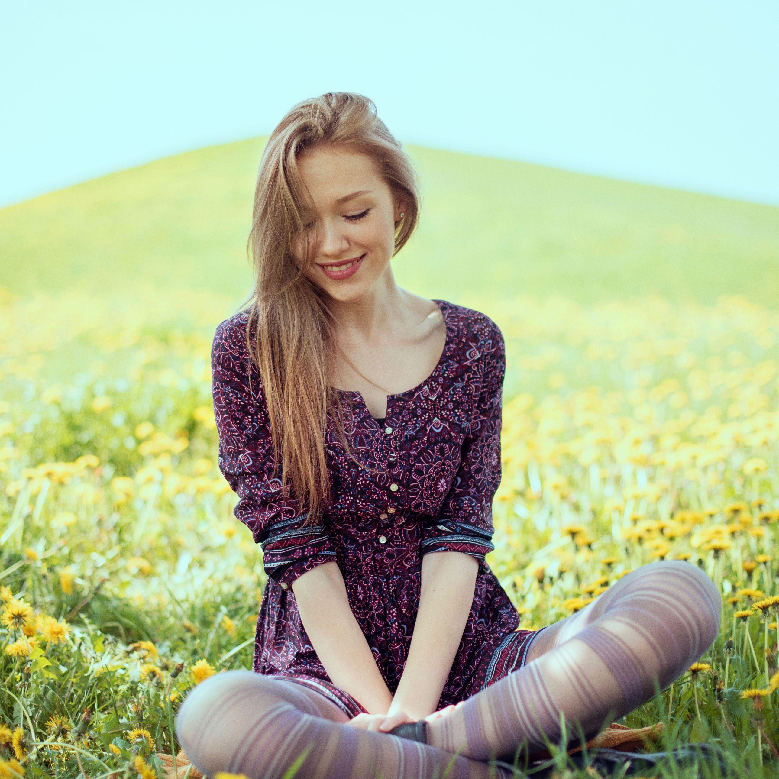 5 Common LSD Myths Debunked
