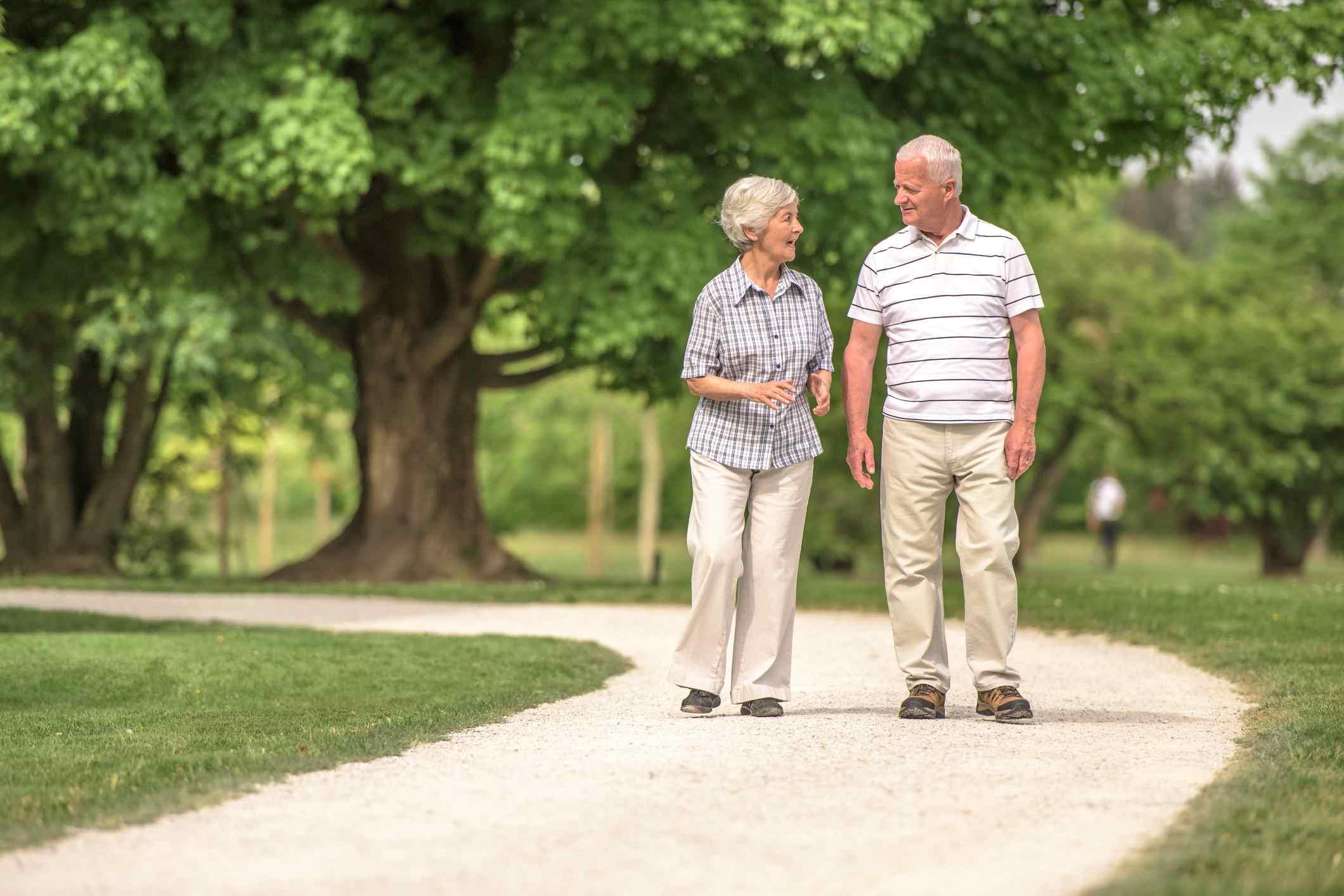 Phoenix Uruguayan Seniors Dating Online Service