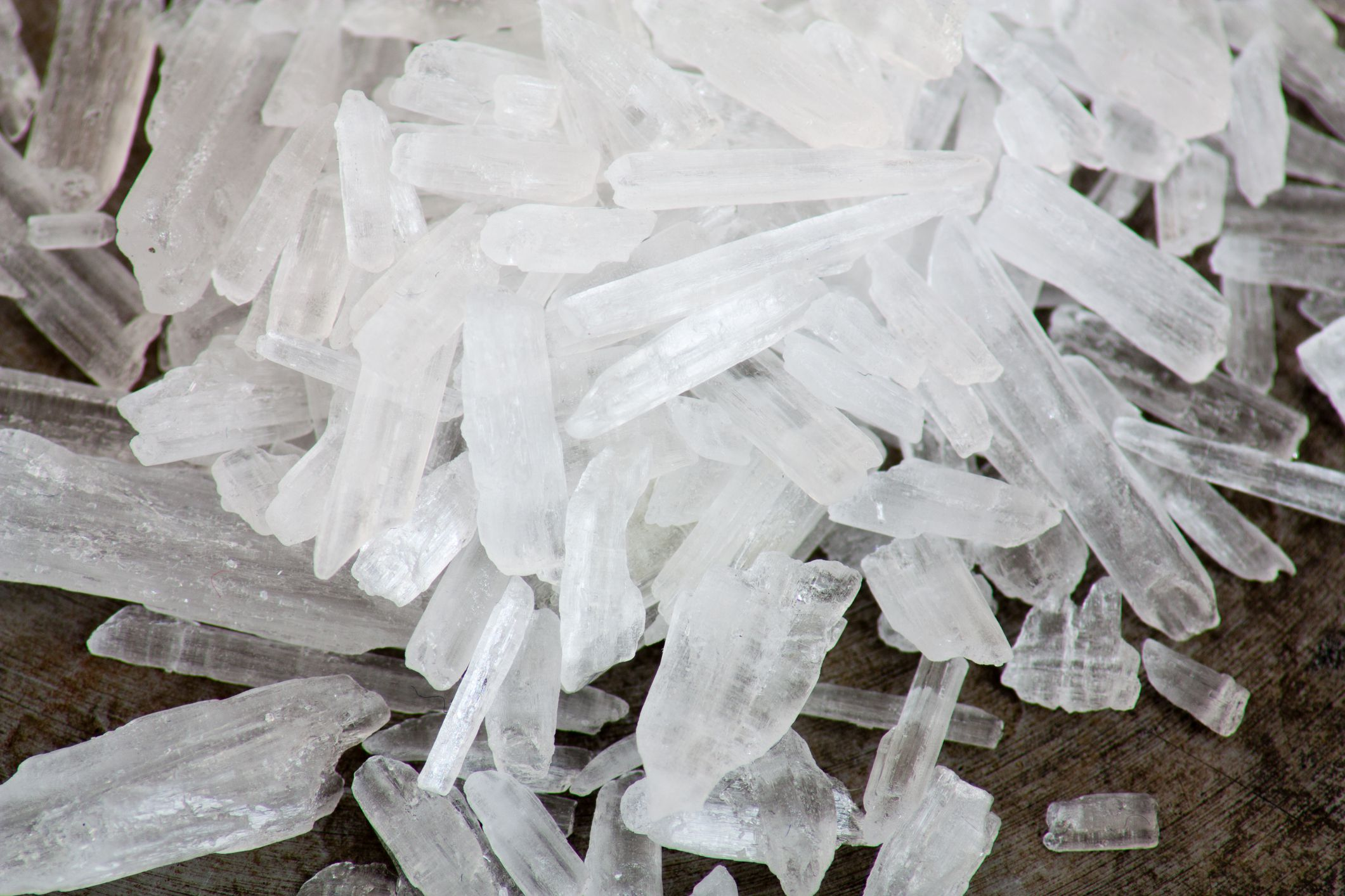 Methamphetamine: Myths, Effects, Risks, and How to Get Help