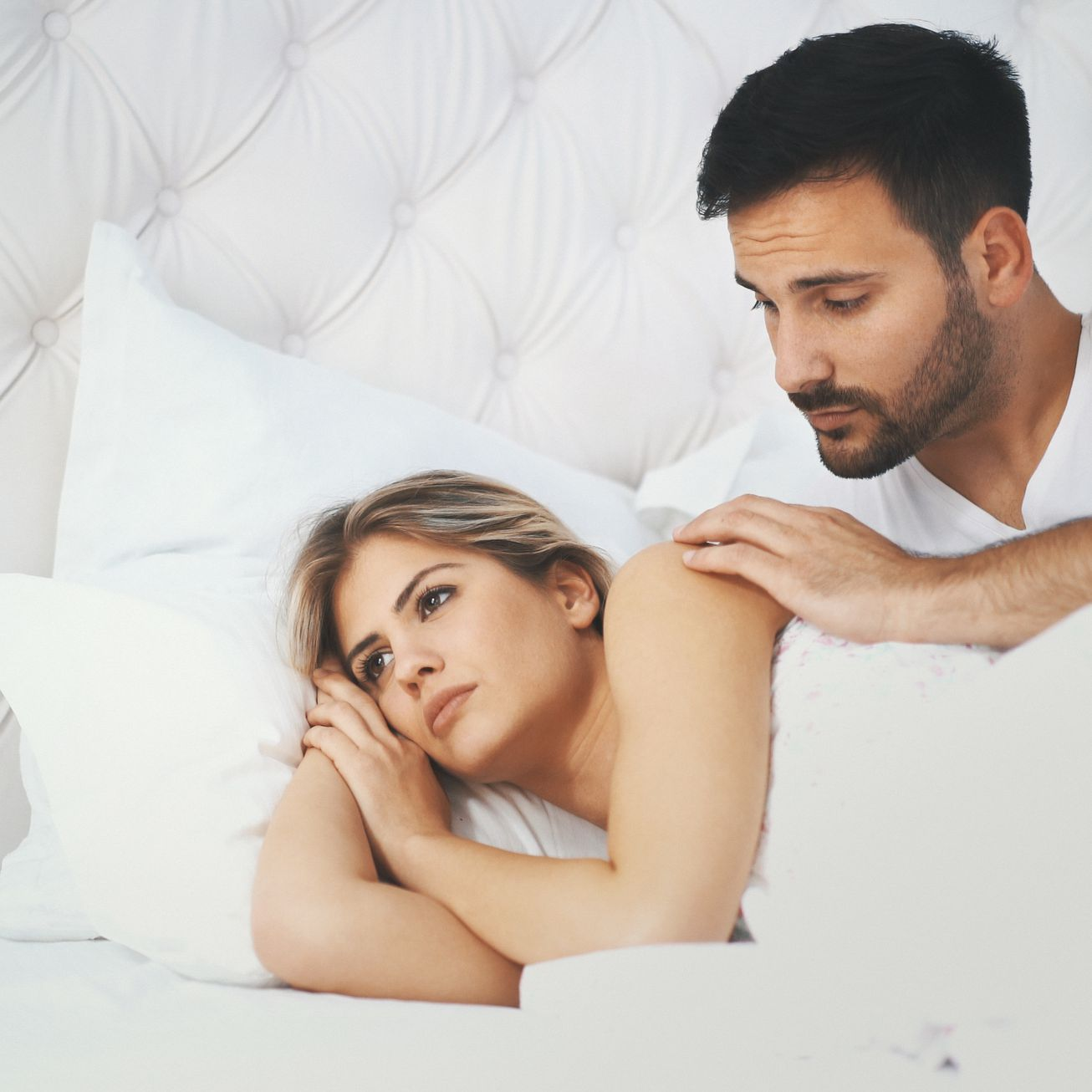 Japanese Wife Cheating Hd