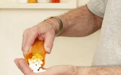 How Long Does Tylenol 3 Stay In Your System