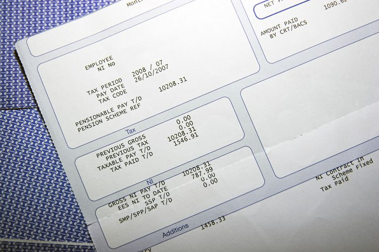 Paychecks are one example of a fixed-interval schedule.