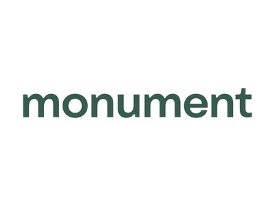 Monument Review