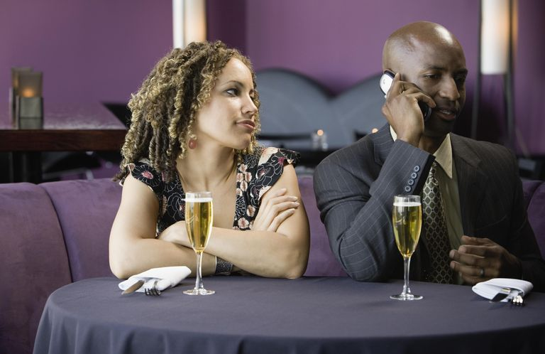 Jealousy in Marriage: Why it Happens and What to Do