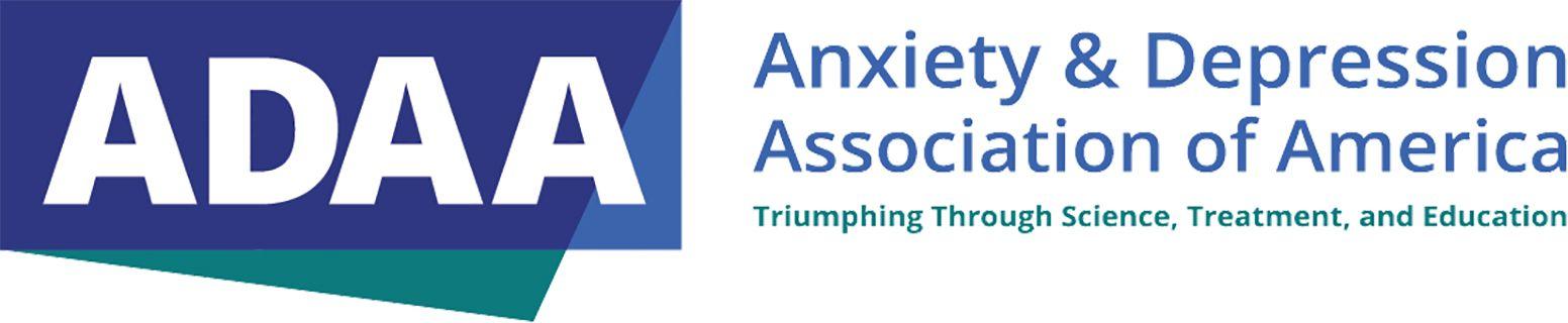 ADAA Online Support Group