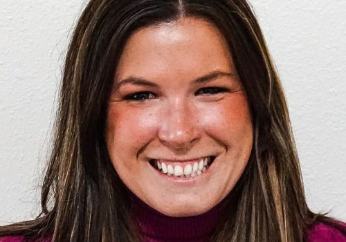 Kristen Fuller