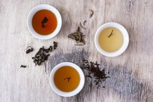 white tea health benefit
