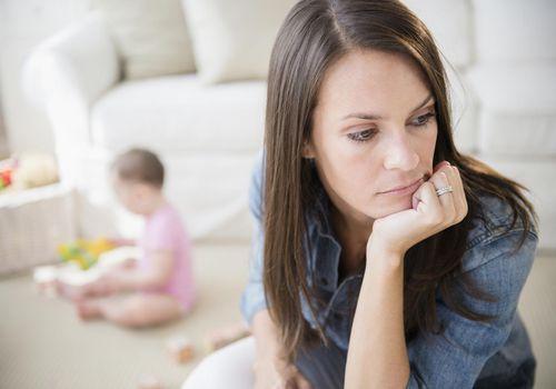 Postpartum Psychosis Disorder