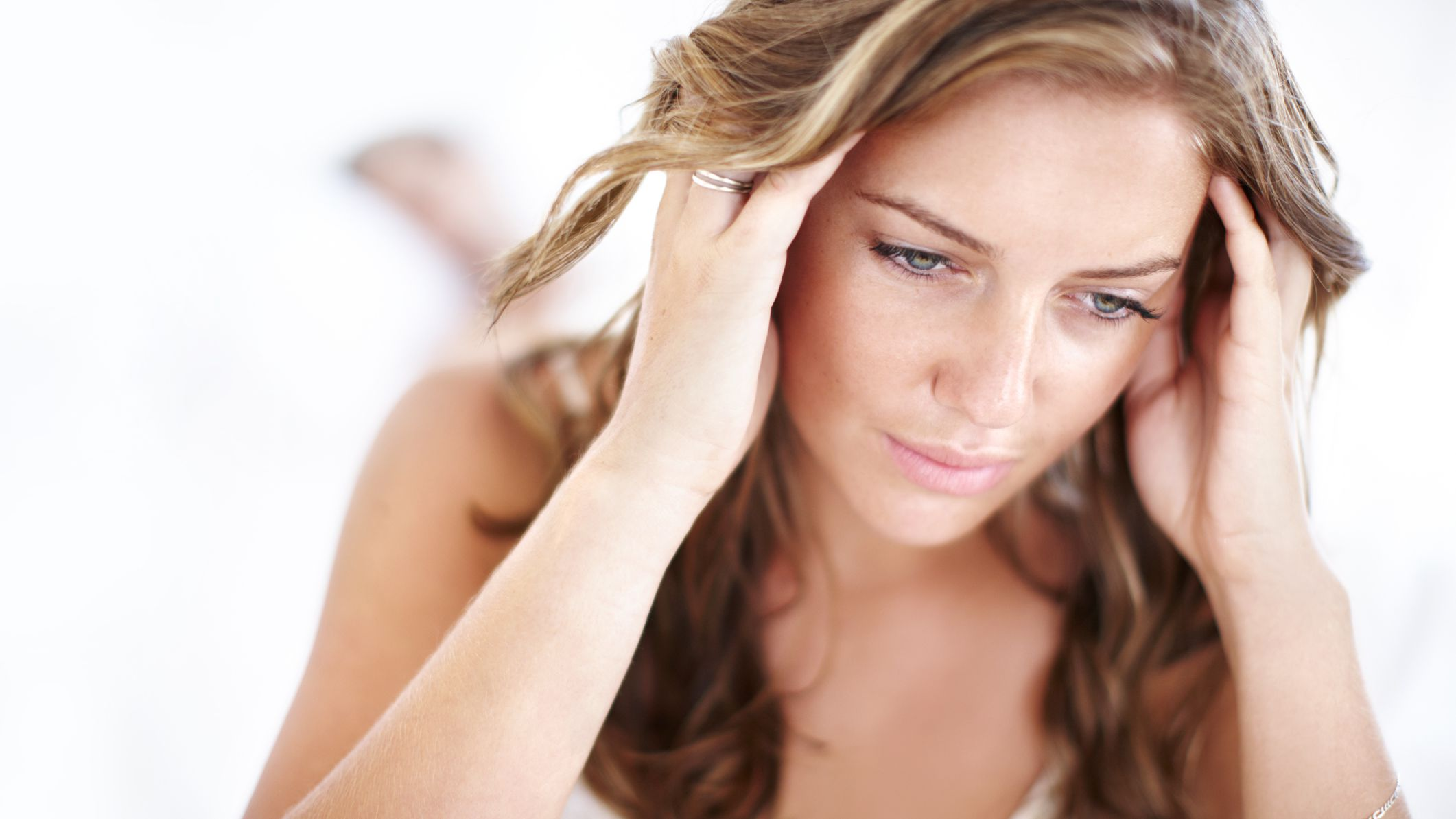 How to Cope With Anxiety Caused by Antidepressants