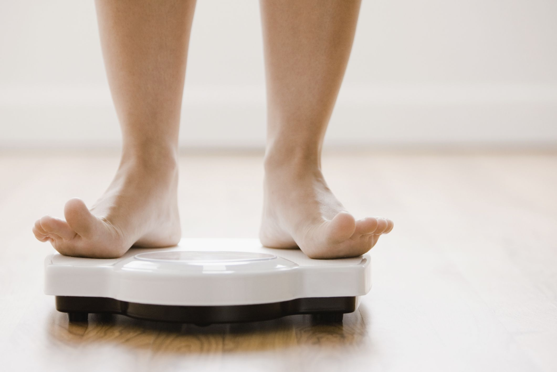 Does Lamictal Cause Weight Gain or Loss?