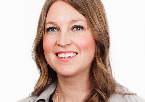 Amanda Tust