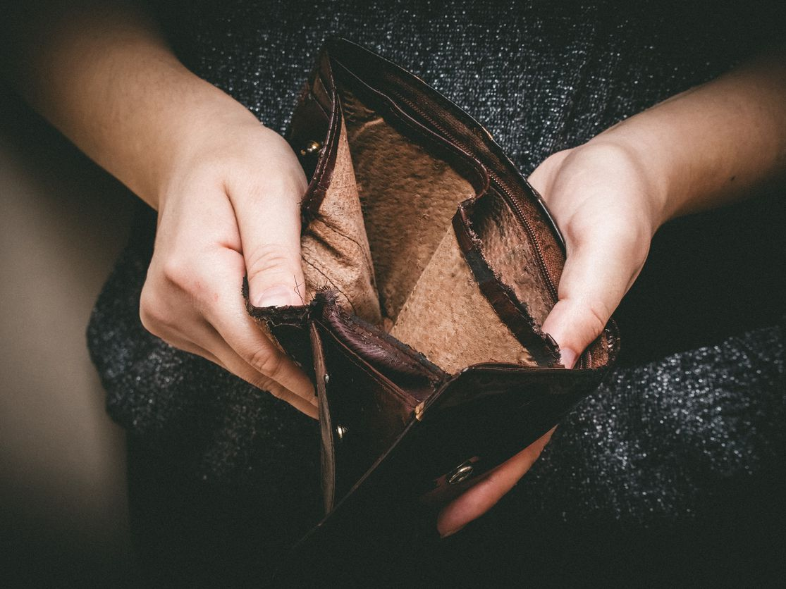 How to Identify Financial Abuse in a Relationship