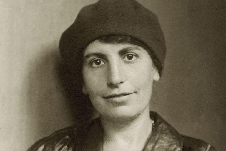 10 Women Who Changed Psychology