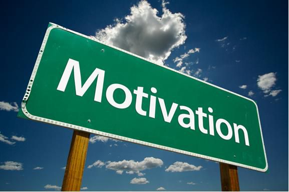 Motivation can help you overcome social anxiety.