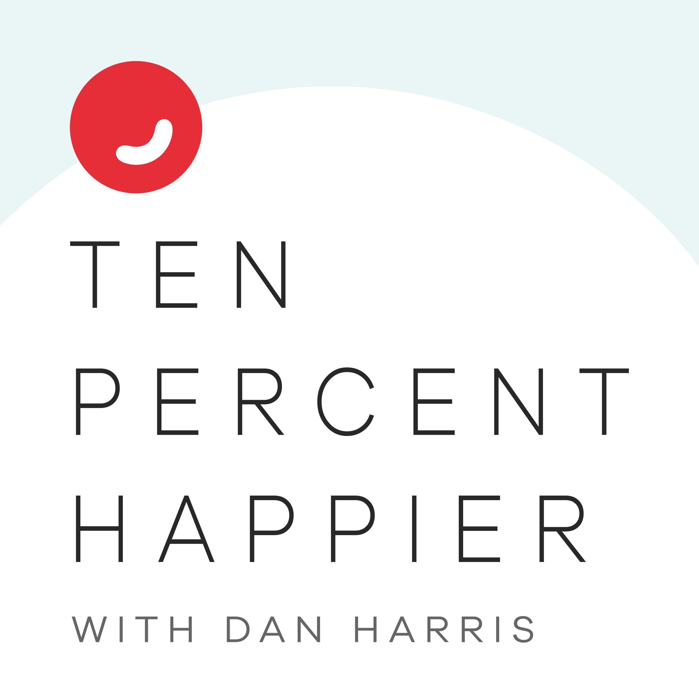 Ten Percent Happier