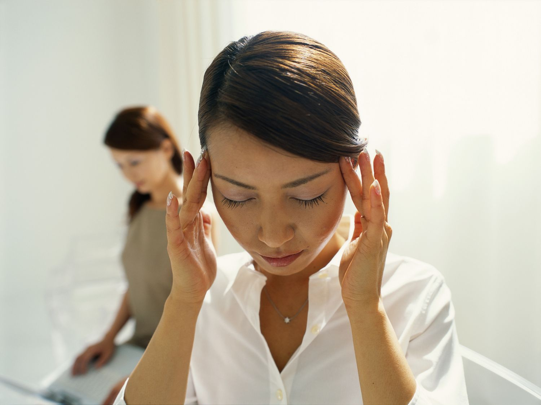 Seroquel (Quetiapine) Side Effects