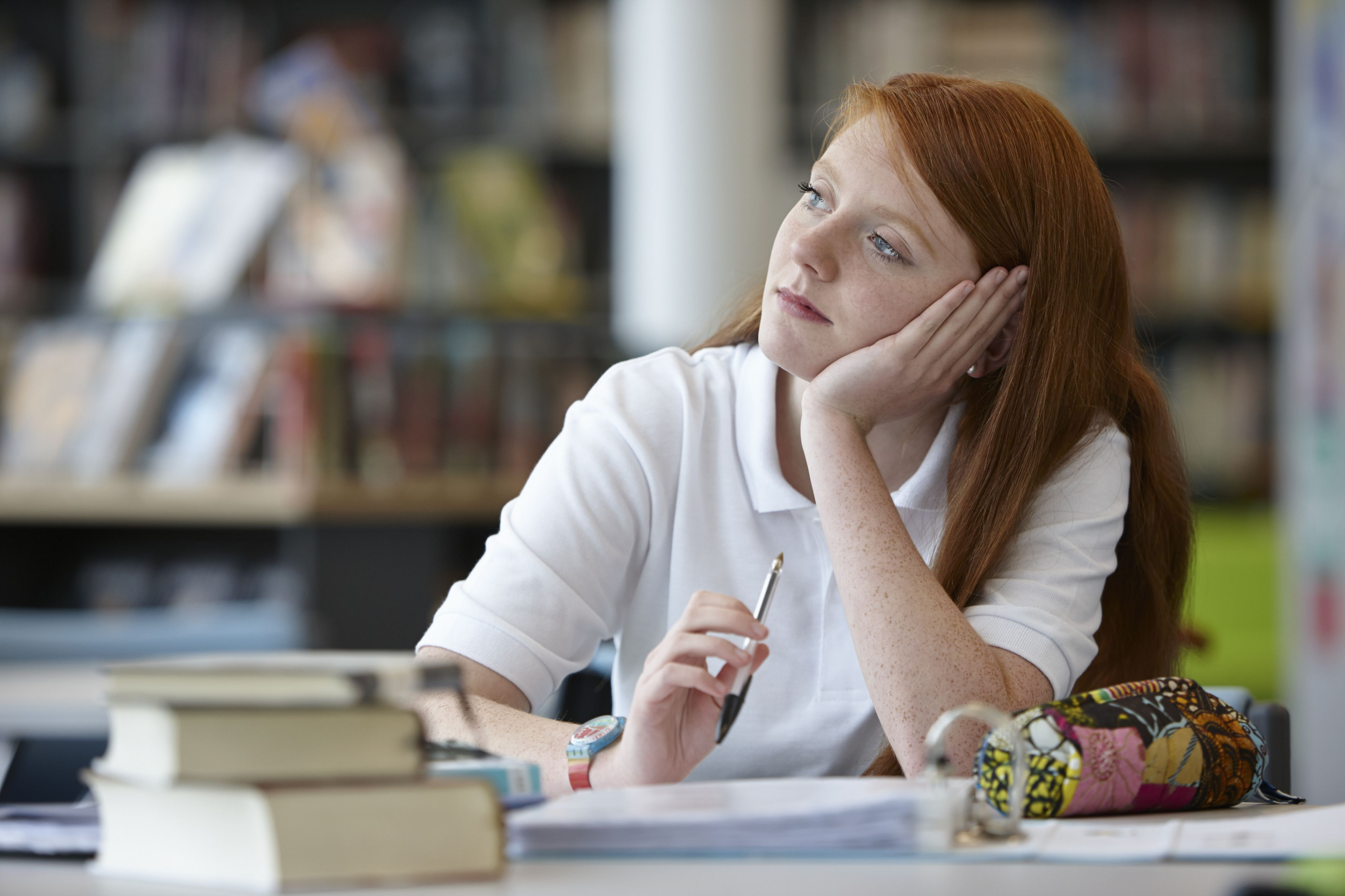 How Students With ADHD Can Be Successful in College