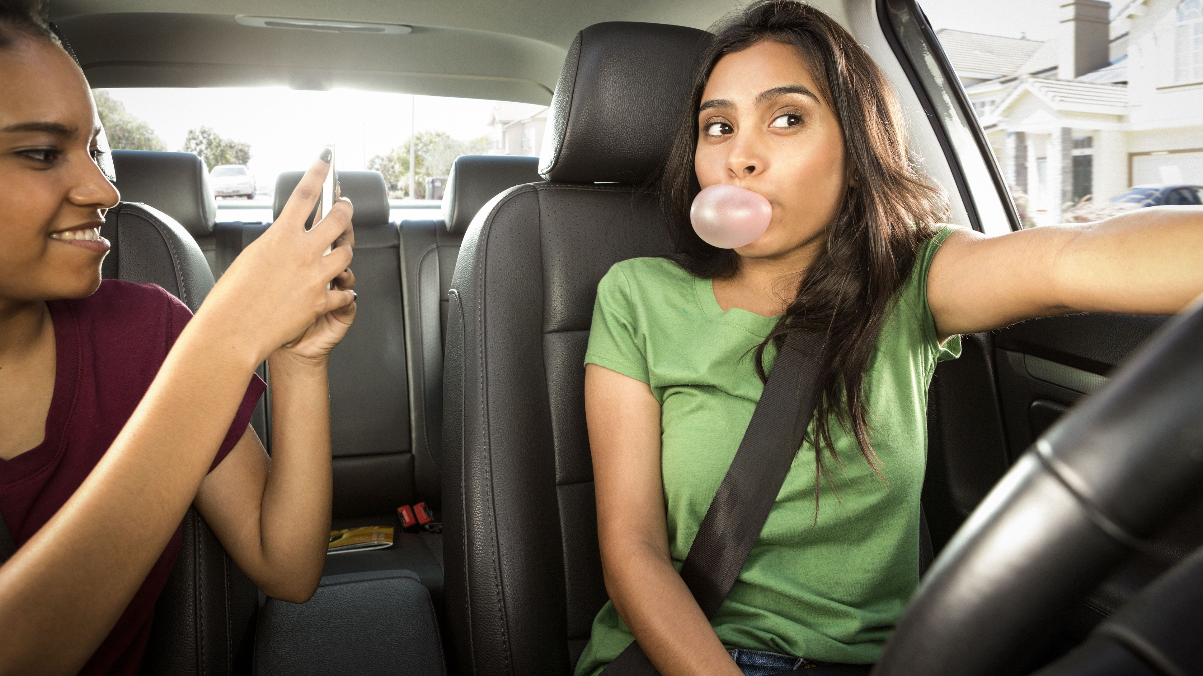 Risks For Teen Drivers With Adhd >> Driving Safety For Teens With Add