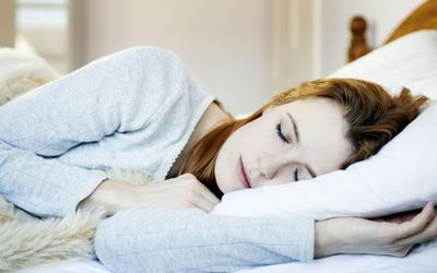 The Impact of Delta Waves on Deep Sleep