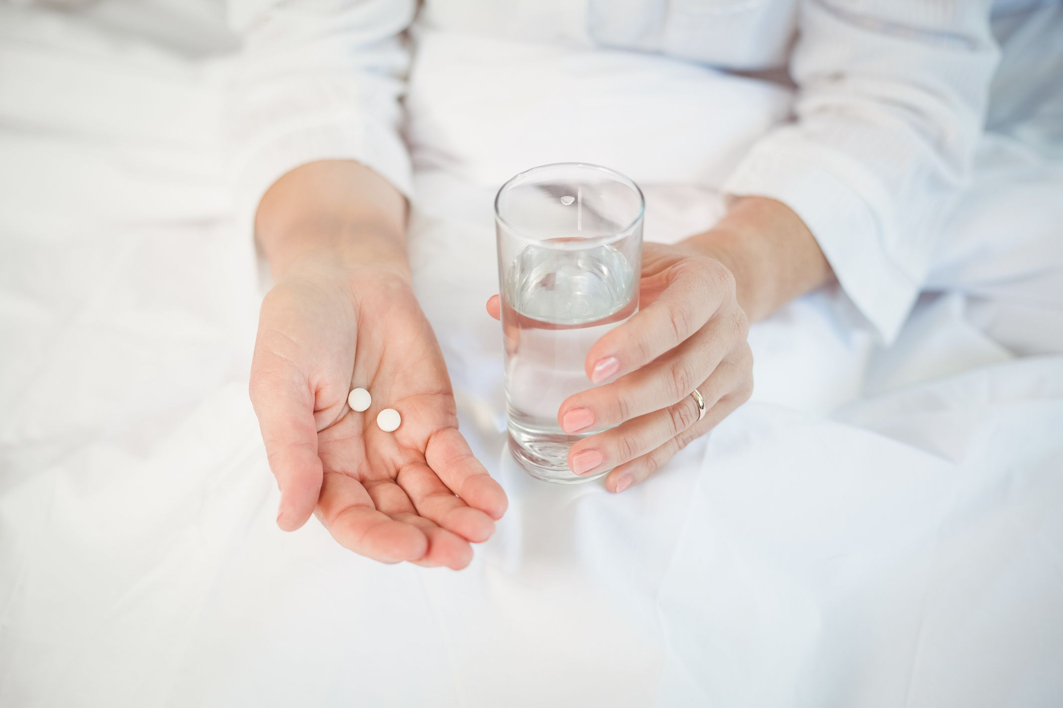 How Long Ativan Works and Stays in Your System