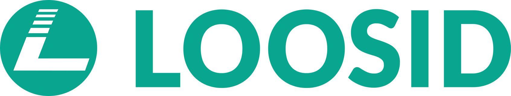 Loosid Logo