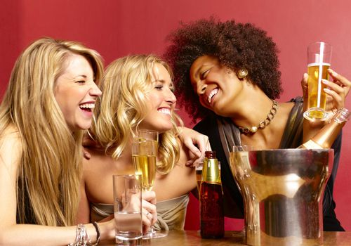 Ways Binge Drinking affects the Brain