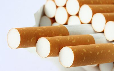 Is Rolling Your Own Cigarettes a Healthy Way to Smoke?