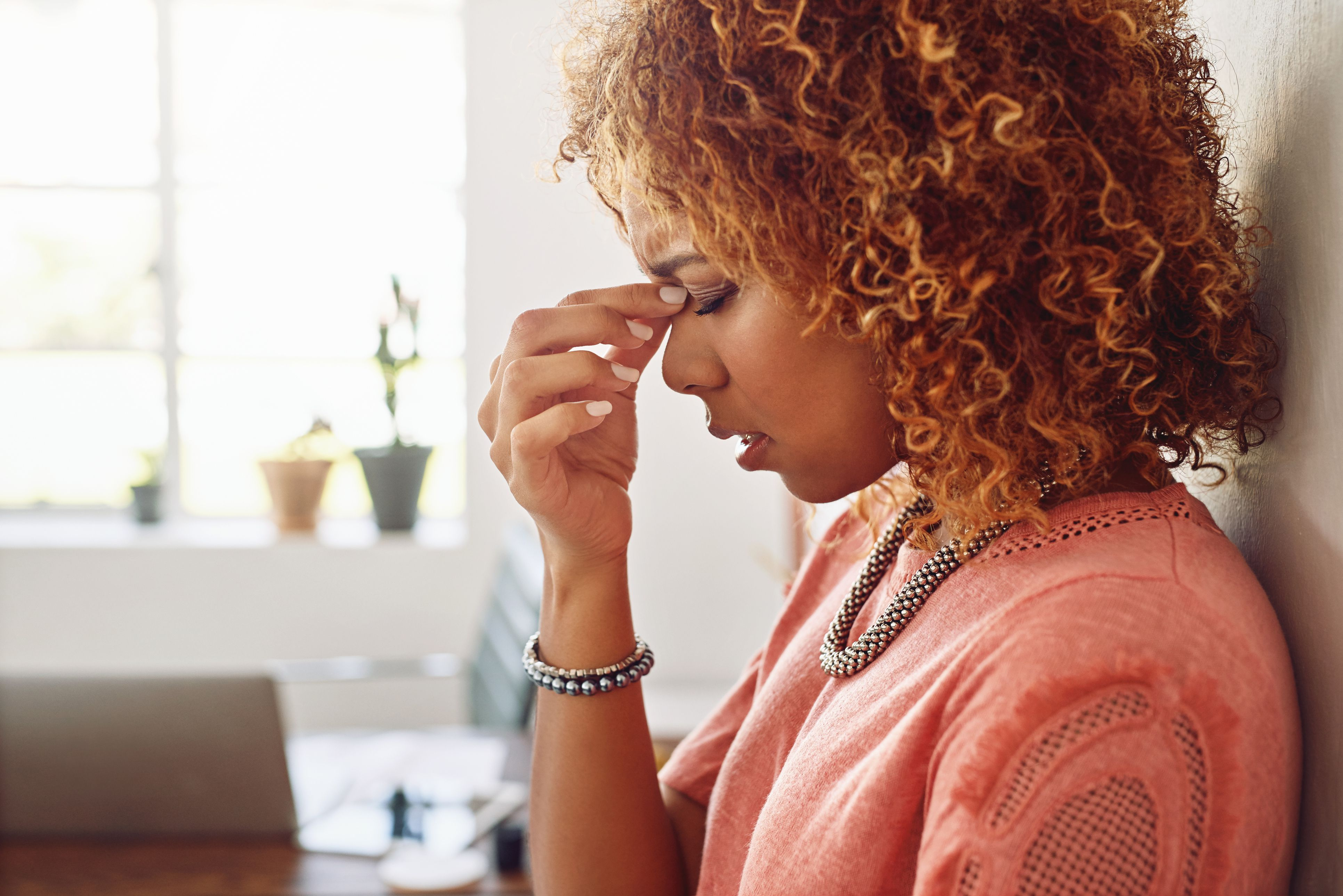7 mon Signs and Symptoms of Nicotine Withdrawal